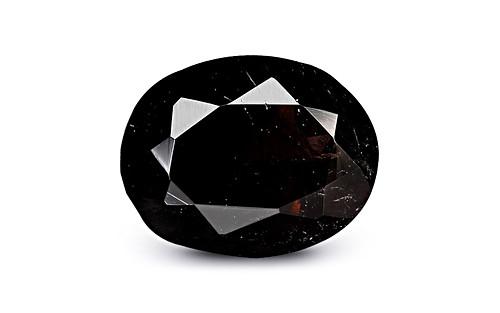 Black Tourmaline - 2.86 carats