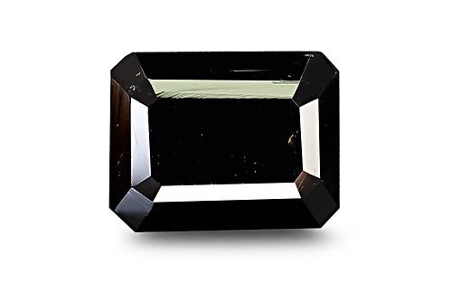 Black Tourmaline - 2.89 carats