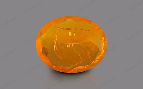 Fire Opal - 1.90 carats