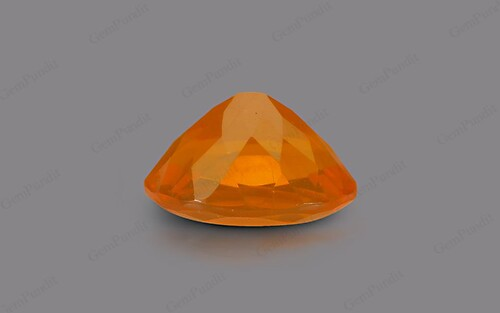 Fire Opal - 1.88 carats