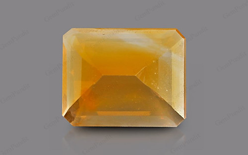 Fire Opal - 2.25 carats