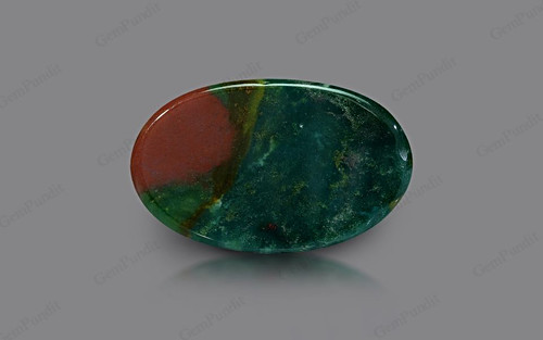 Bloodstone - 23.08 carats