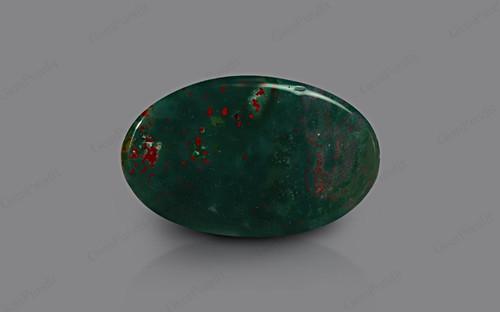 Bloodstone - 23.64 carats