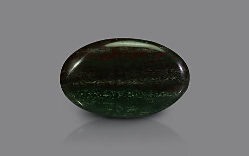Bloodstone - 23.67 carats