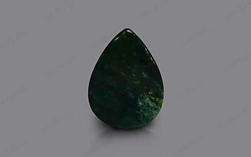 Bloodstone - 23.86 carats