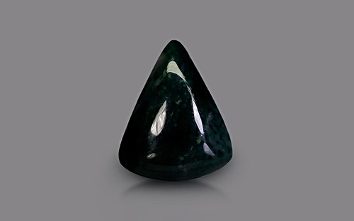Bloodstone - 11.62 carats