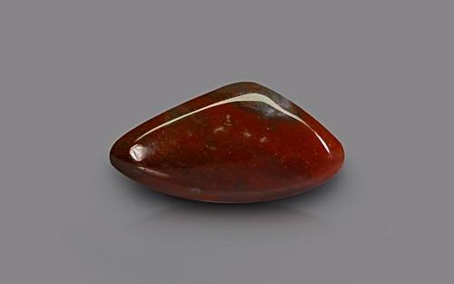 Bloodstone - 11.09 carats