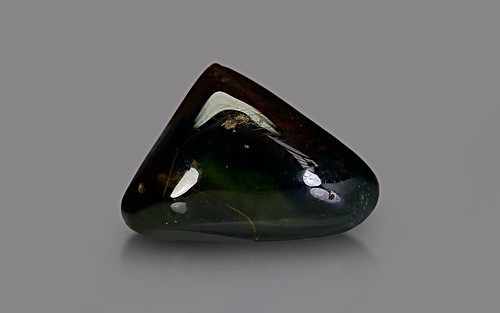 Bloodstone - 6.73 carats