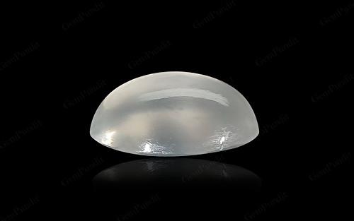 Moonstone Cat's Eye - 5.77 carats