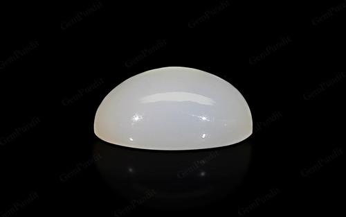 Moonstone - 6.35 carats