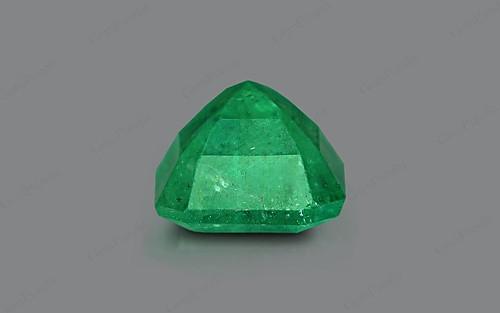 Emerald - 1.12 carats