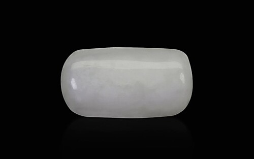 White Coral - 6.81 carats