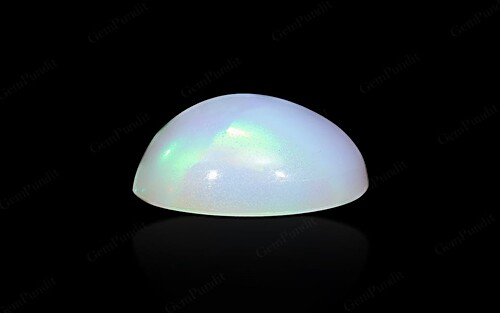 Opal - 3.39 carats