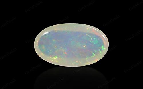 Opal - 2.75 carats