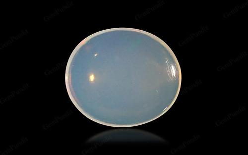 Opal - 2.88 carats