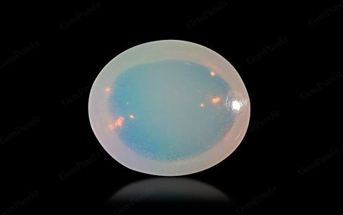 Opal - 3.13 carats