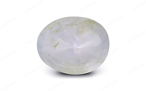 Blue Sapphire - 0.97 carats
