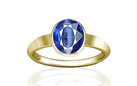 Kyanite Panchdhatu Ring (R1)
