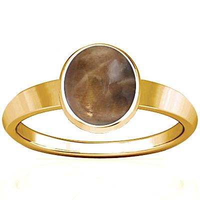 Sunstone Gold Ring (R1)