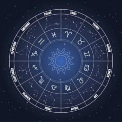 Astrology Phone Consultation