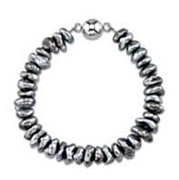 Keshi-pearl-bracelets