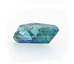 Blue Danburite