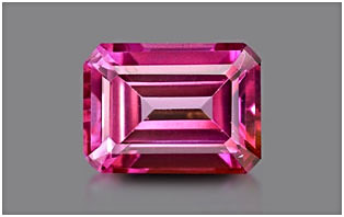 Pink Topaz Price Guide