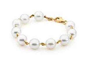 Australian South Sea Pearl
