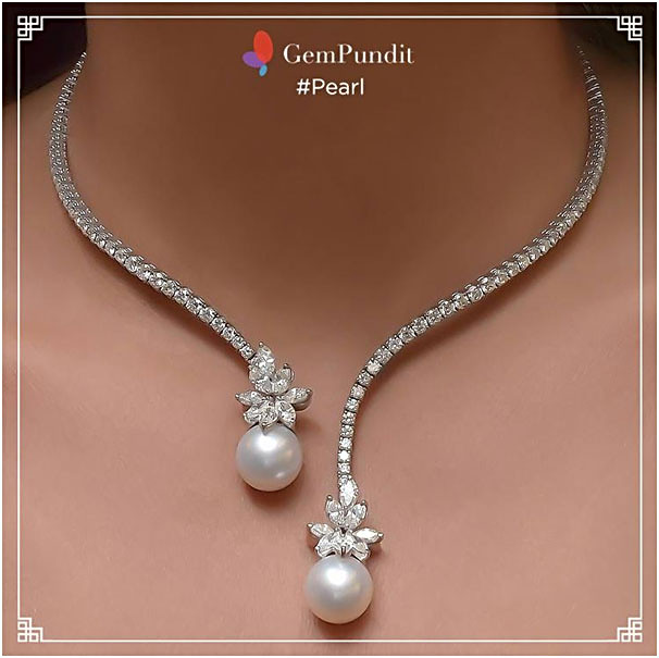 7 Things to Keep in Mind When Shopping Pearls