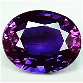 Purple-Blue-Sapphire