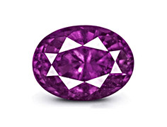 Purple-Sapphire