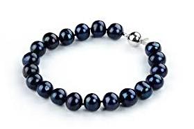 Tahitian-Pearl-Bracelet