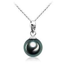 Tahitian-Pearl-Pendant