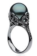 Tahitian-Pearl-Ring