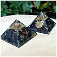Black Tourmaline Jewelry