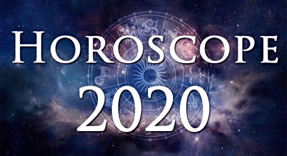 What does 2020 have in store for you