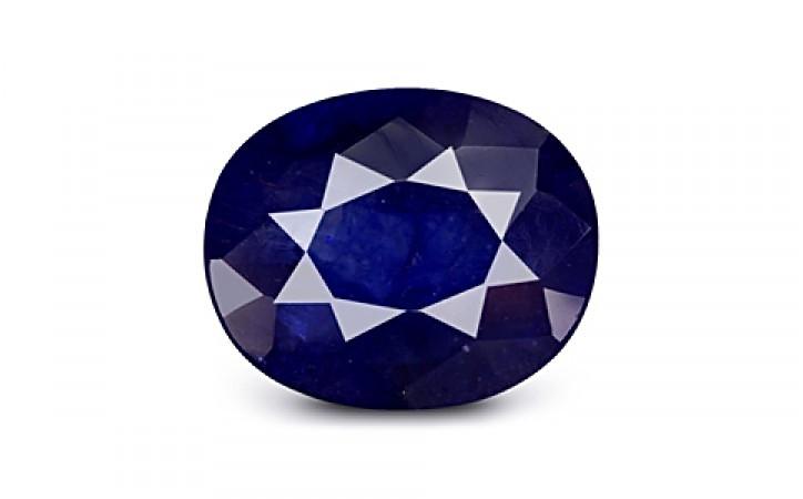 Thailand Blue Sapphire