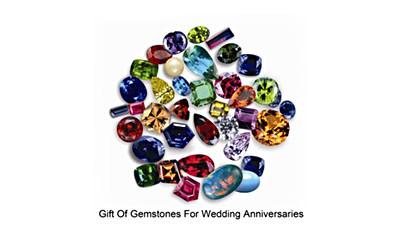 GemPundit Gemstones