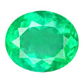 Colombian Emerald for Sale at GemPundit