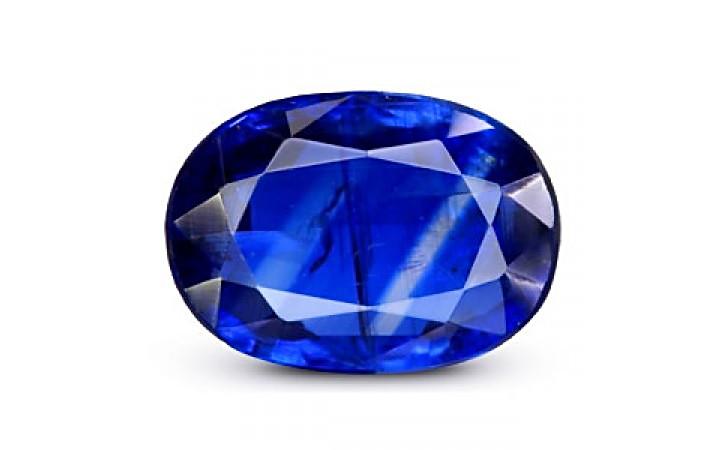 Kyanite Stone