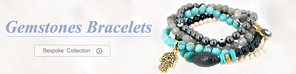 Bracelets Collection