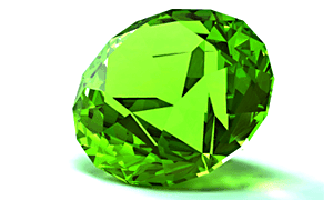 know your gemstone