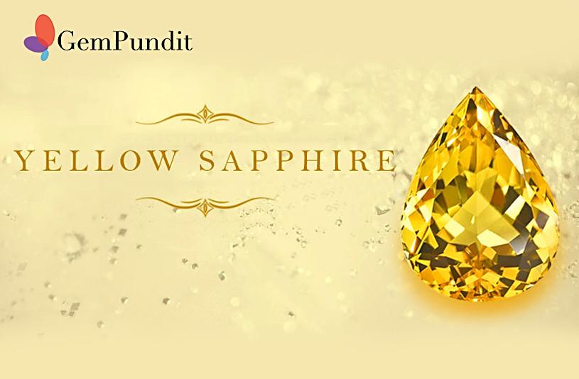 yellow-sapphire-benefits