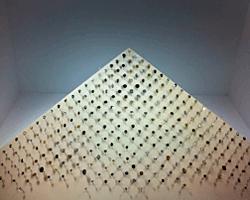 Aurora Pyramid