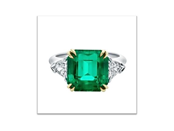 Precious & Semiprecious Stones | Blog | GemPundit.com - photo#29