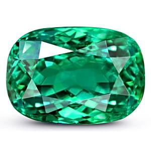 Emerald Stone Price Guide Panna Stone Price Guide