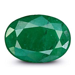 Emerald Stone Price Guide / (Panna Stone Price Guide ... - photo#8