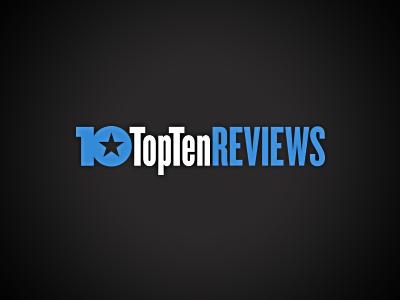 GemPundit Top 10 Reviews of 2016