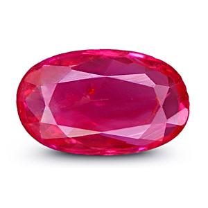 Ruby (Manik)