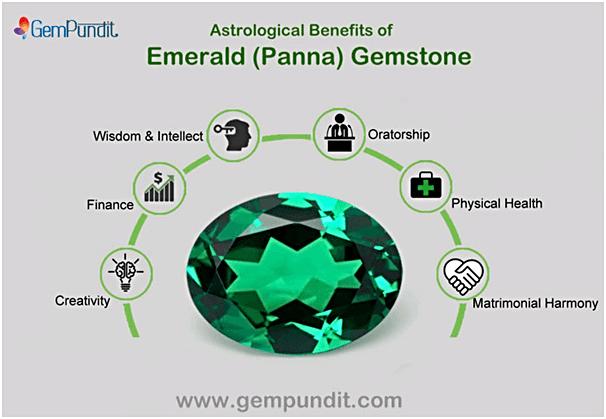 precious semiprecious stones gempundit